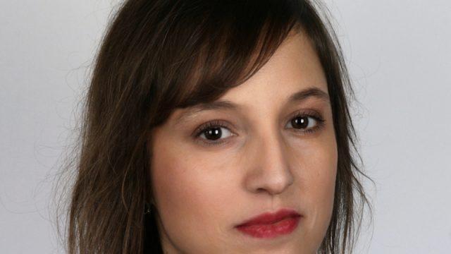 LR appoints Elina Papageorgiou as Marine & Offshore President for UK & Ireland