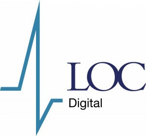 LOC Digital launches 3D Digital Inspection offering
