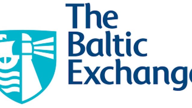 Baltic Exchange launches new ship operating expenses assessment for LNG and LPG tankers