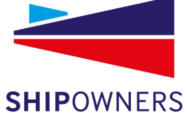 Shipowners Club renewal 2021/2022