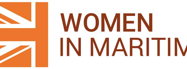 Maritime UK celebrates International Women's Day by launching new resource for schools and industry ambassadors