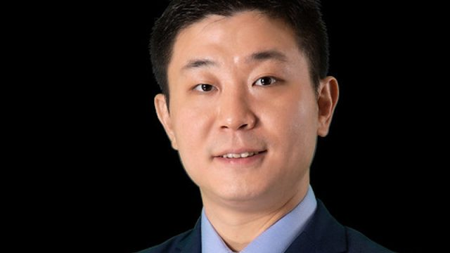 Edward Liu of Hill Dickinson Hong Kong appointed as a member of the Steering Committee on Mediation