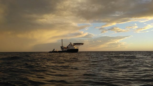 Gard warns of piracy spike in Gulf of Mexico