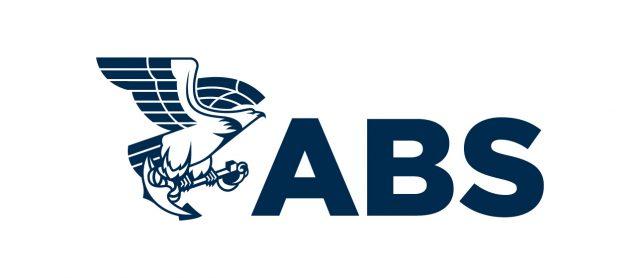 Brazil offshore operators reveal biggest regulatory challenges in ABS poll