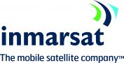 UK Shipping services from Inmarsat