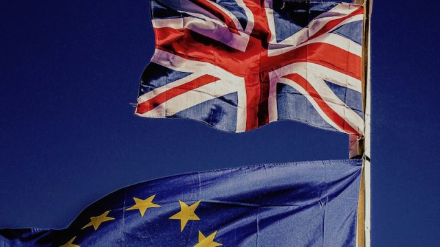 Recent EU trade policy and implications for negotiations