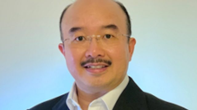 RightShip appoints new Head of APAC in recognition of continued focus on key shipping region