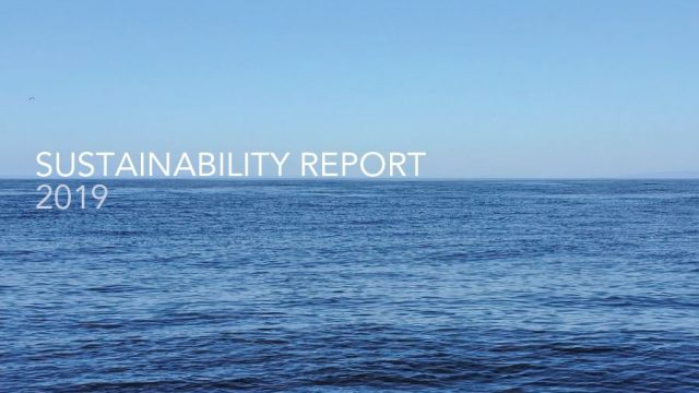 Gard launches first sustainability report