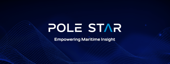 Pole Star receives significant growth investment