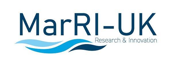 MarRI-UK announces Technology and Innovation in UK Maritime Call winners