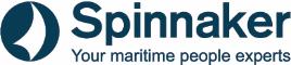 Maritime leadership programme goes virtual