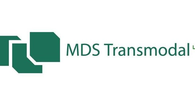 Maritime London welcomes MDS Transmodal as a member