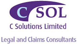 C Solutions announces management of Argo Singapore marine claims run-off