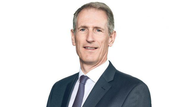 Lloyd's Register Group announces sale of Energy business to Inspirit Capital