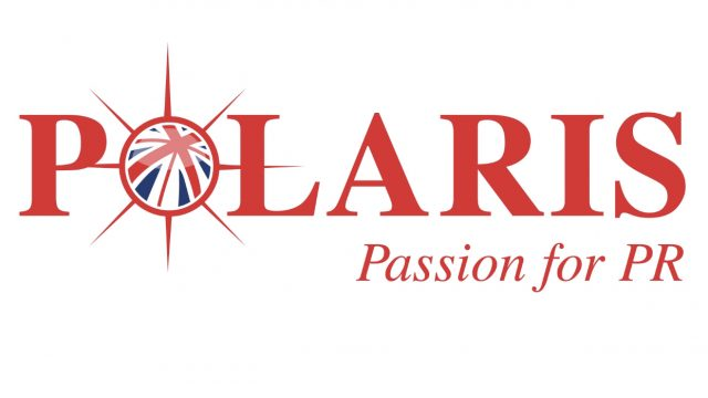 Polaris makes Liverpool Seafarer Centre 2021 nominated charity