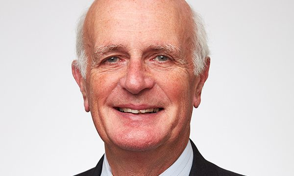 Sir Nigel Teare retires as Admiralty Judge with one last collision judgment