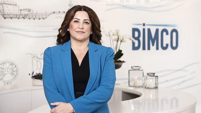 BIMCO to open London office