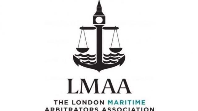LMAA supports Law Commission consultation paper on electronic transport documents
