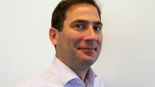 Lloyd's Register launches dedicated Maritime Decarbonisation Hub