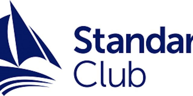 Standard Club launches its new safety at sea initiative