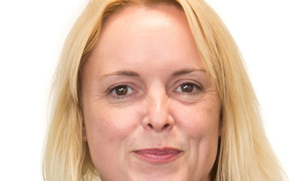 Maritime UK appoints new Chair and Vice Chair