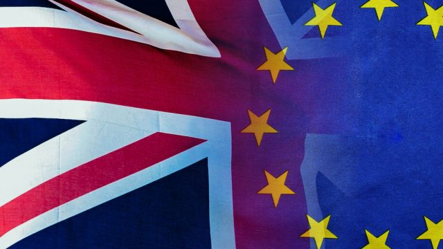 Brexit: What now for English litigation? – Part two