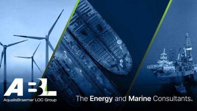 AqualisBraemar and LOC Group completes company integration process