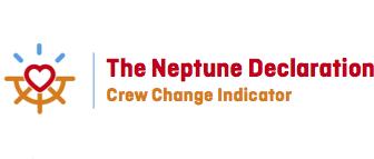 New Neptune Declaration Crew Change Indicator takes the temperature of the crew change crisis