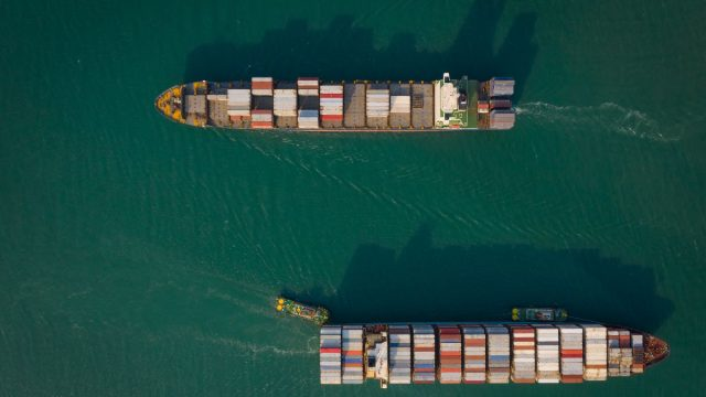 BV launches an online platform to help assess compliance with new IMO carbon intensity regulations – EEXI and CII