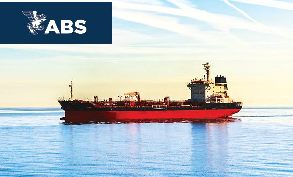 ABS publishes detailed sustainability guidance for tanker vessels 