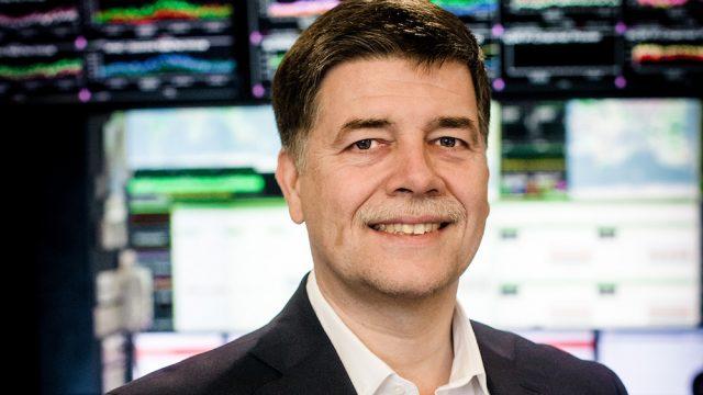 Inmarsat Maritime Ventures signs FleetBroadband sale agreement with SRH Connect