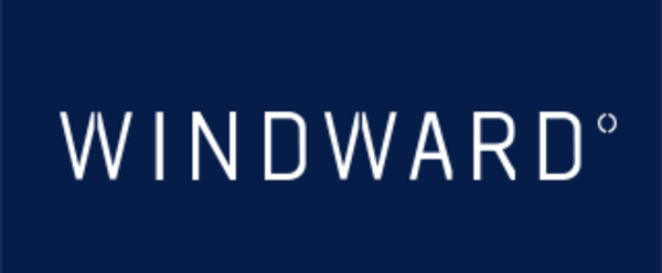 Windward launches Container Insights to enhance due diligence processes