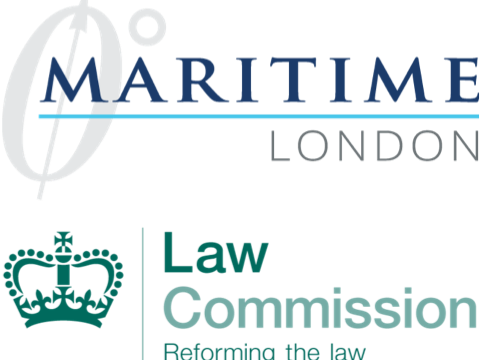 Reforming English Law to enable electronic bills of lading: The Law Commission's Electronic Trade Documents project
